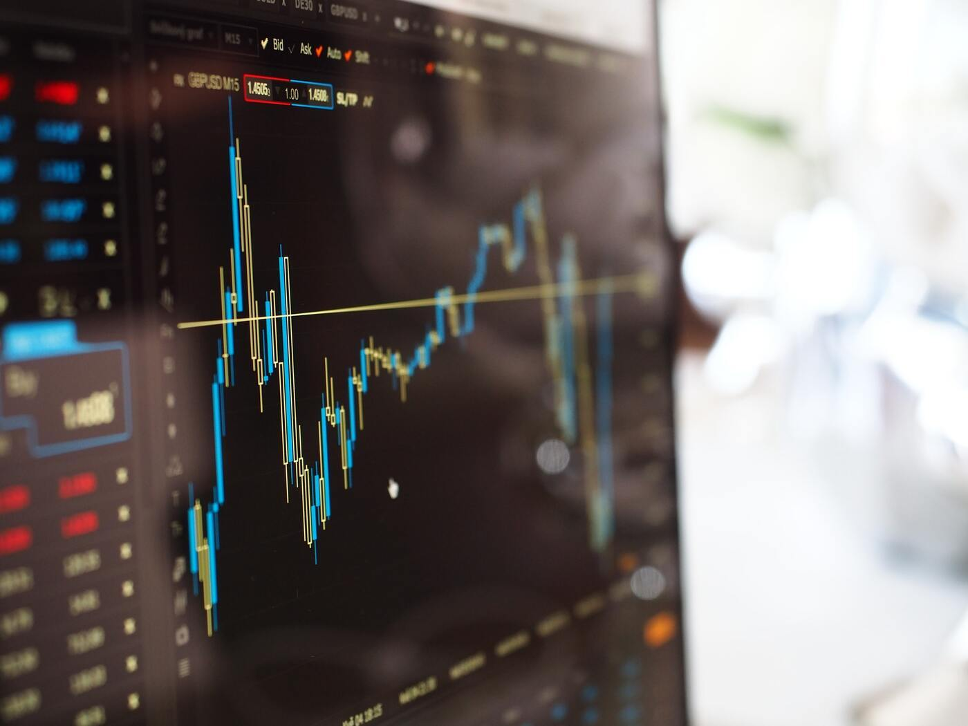 Best Stock Trading Tools for Beginners