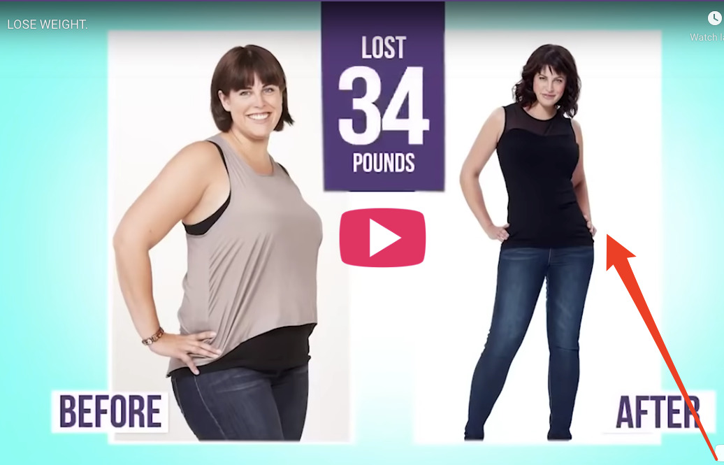 BioFit Probiotic Watch This Short Video To Learn How To Lose Weight Fast, Without Giving Up Any Of Your Favorite Foods