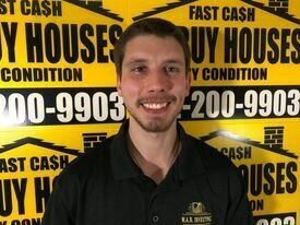 Kyle Buys Houses Jeffersonville, IN