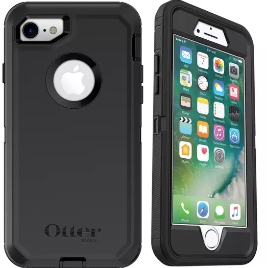 Campad Electronics Otterbox Cases
