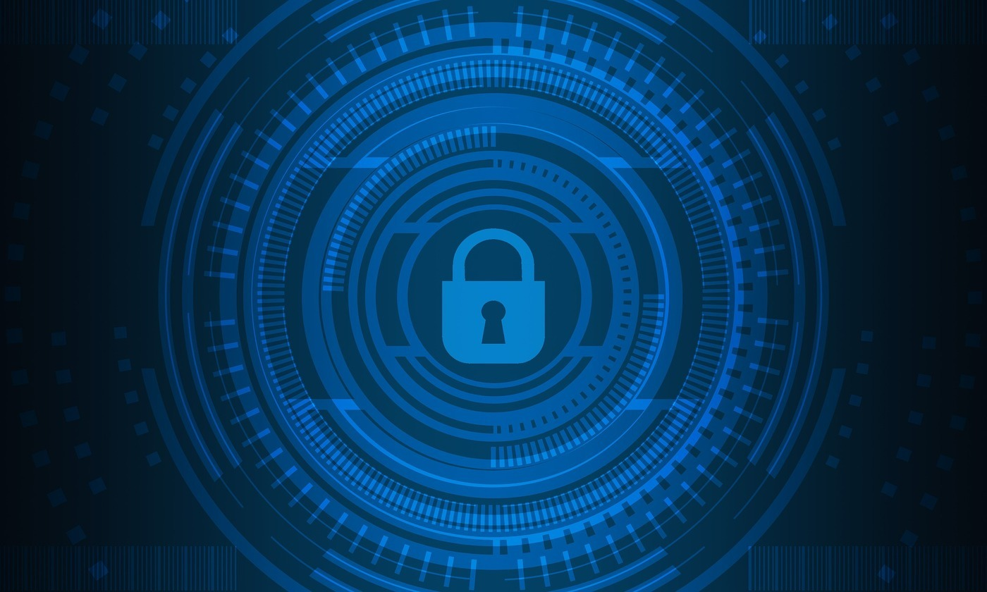 How to Safeguard Your System from Data Breaches