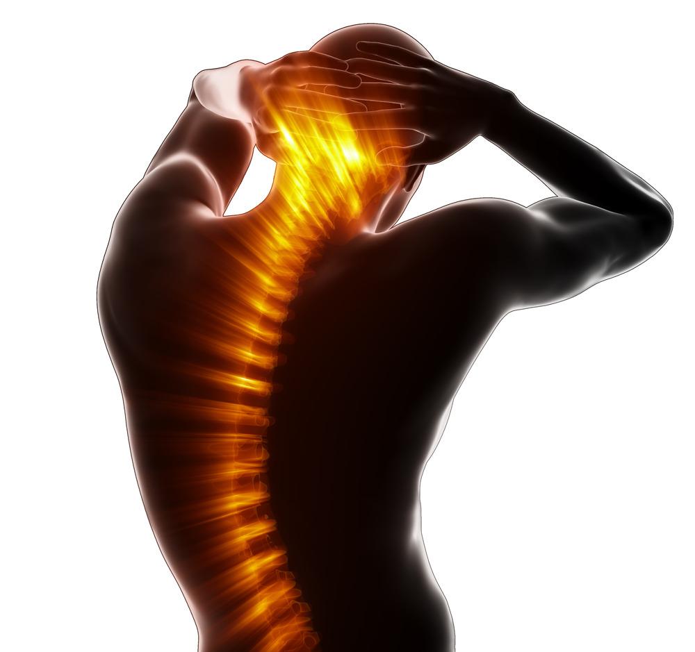 Pro Active Chiropractic Center