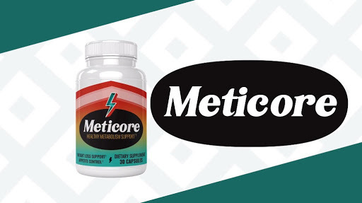 Meticore Reviews: Shocking Scam Controversy About Fake Pills | Discover  Magazine