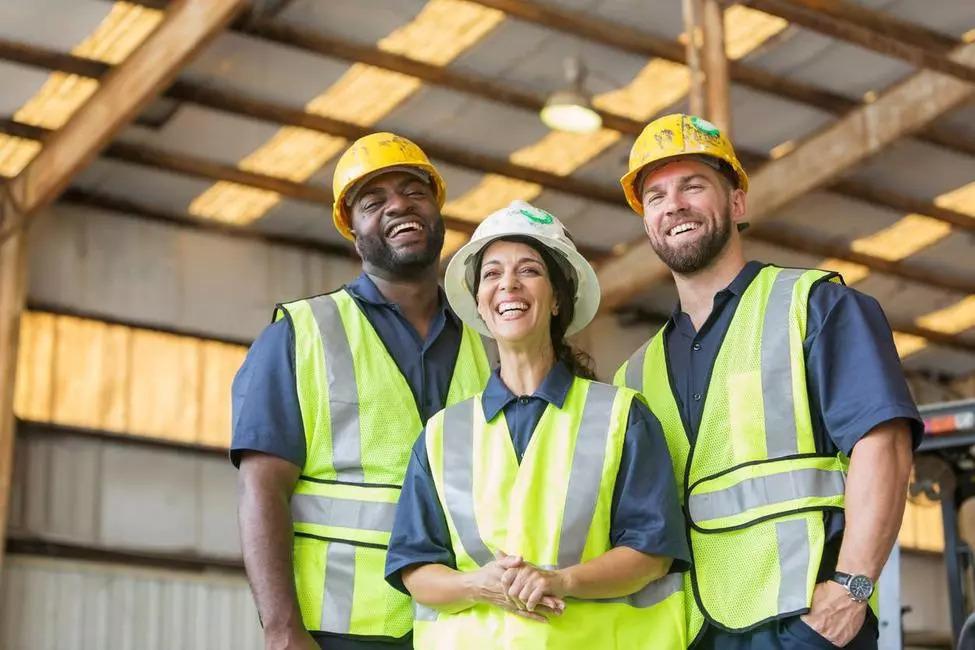 Enterprise Staffing - Tampa, FL