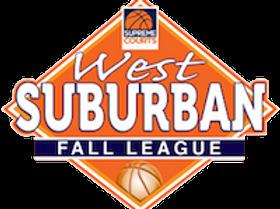 CYBN - West Suburban HS Fall League