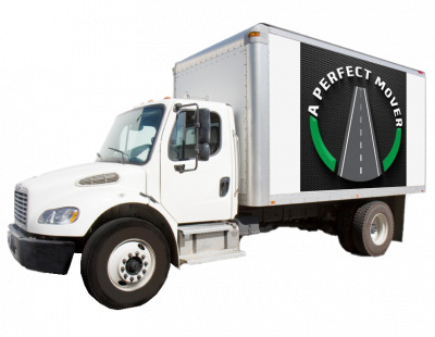 A Perfect Mover Movers in Everett WA