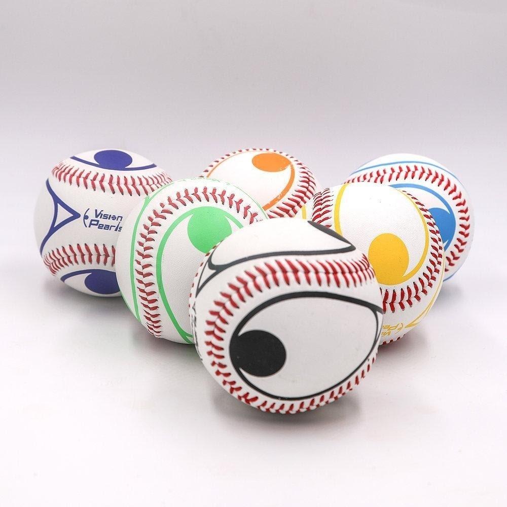 Virberu Sports - FAST Balls