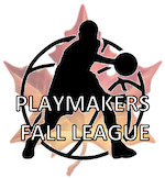 Chicagoland Youth Basketball Network
