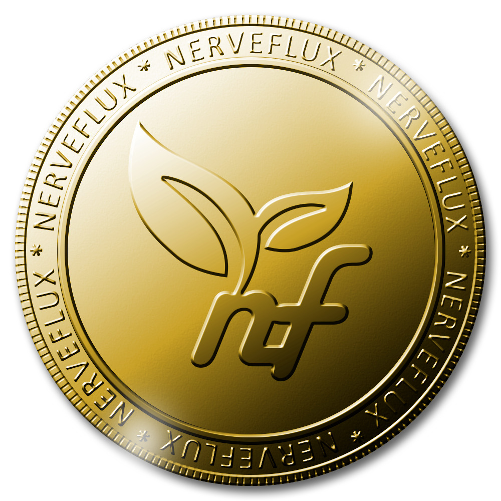 NerveFlux Could Boost Real Estate Investment with Crypto
