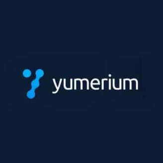 Yumerium Launches Its First Crypto Game - Bit Kingdom