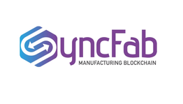 SyncFab Takes Blockchain Supply Chain Solution to Service Asian Market Buyers in MOU with C Block Capital