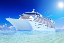 Camfil USA explains how air pollution produced by cruise ships is dangerous to passengers and crew.