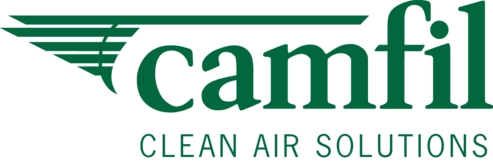 Camfil USA Explains the Benefits of High Efficiency Air Filters
