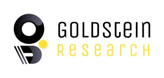 Goldstein Research discusses Australia's craft beer market.