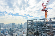 Manhattan Construction Accident Lawyer discusses the recent rise in accidents and injuries on NYC construction sites.