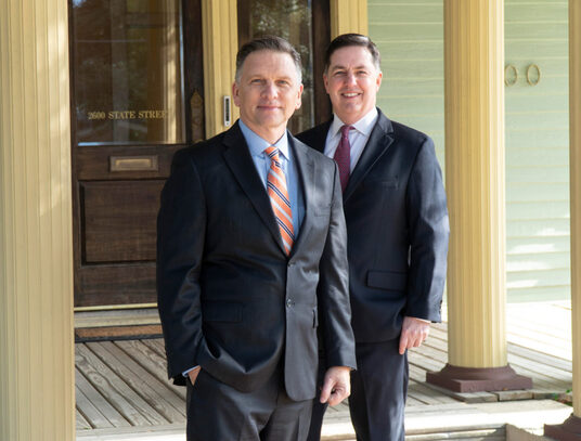 Dallas Criminal Defense Attorneys Broden Mickelsen Explore Texas Court of Criminal Appeals