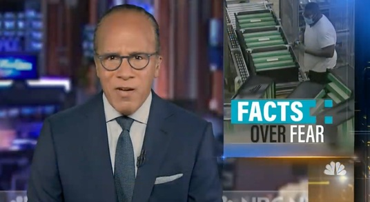 Camfil New Jersey Air Filtration Manufacturing Plant Featured on NBC Lester Holt News