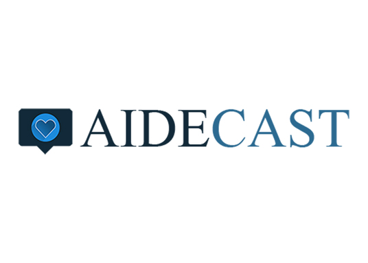 More Elderly Individuals Will Receive Home Care Services Thanks to AIDECAST