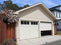 Heights Garage Door Repair Houston Announced Top Notch Upgraded Maintenance Service