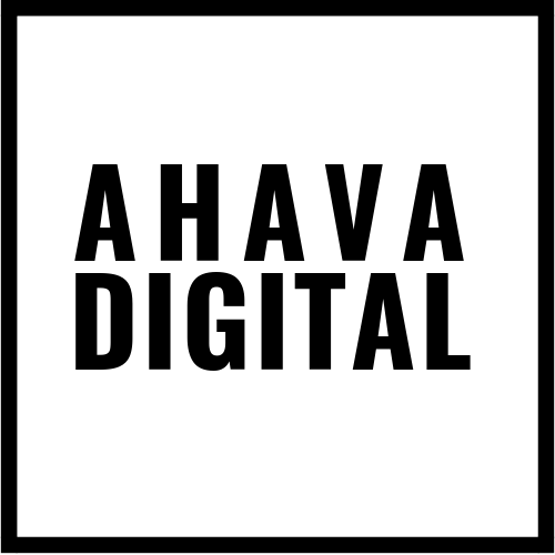 AHAVA DIGITAL GROUP