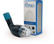 AirPhysio Breathing Aid