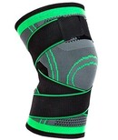 Caresole Knee Sleeve Review: Should I buy Caresole Circa Knee Sleeve? Review by Harry Johnson