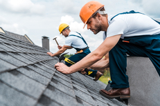Roof Repair Austin TX: 10 Best Roofing Companies in the Austin Texas Area