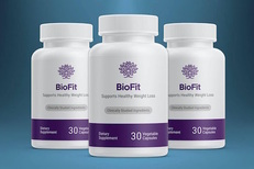 Real BioFit Reviews - BioFit Probiotic Pills Really Work or Side Effects Complaints?