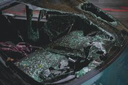 The Importance Of Windshield Repair - PATSCO Windshield