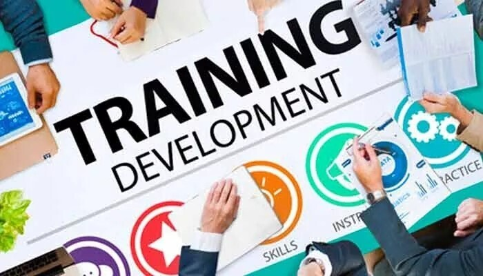 6 Benefits Of Employee Training And Development - ej4.com