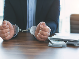 A Dallas Federal Criminal Defense Attorney Explains What to Do When Under Investigation for Fraud Allegations