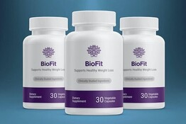 BioFit Probiotic Reviews: Is BioFit the Best Probiotic Weight Loss Support? Ingredients & Side Effects - Nuvectramedical
