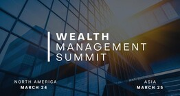 GDA Wealth to Host Wealth Management Summit in the Metaverse