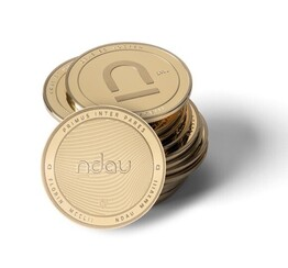 Ndau Launches In-Wallet Staking Bonuses Without Third-Party Custody