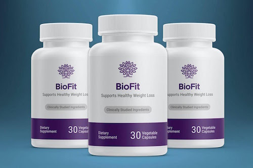 Real BioFit Probiotic Reviews - BioFit Pills Really Work or Customer Side Effects Complaints?