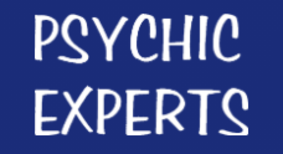 Psychic Reading Online: 100% Free Readings from the Best Online Psychics Advisors Ranked by Psychic-Experts.Com