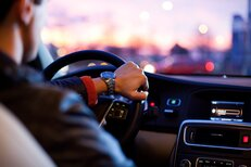 Driving in New York City - What You Need to Know?
