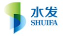 Shuifa Singyes Energy will build Yangkou Port to accelerate the development oil and gas business